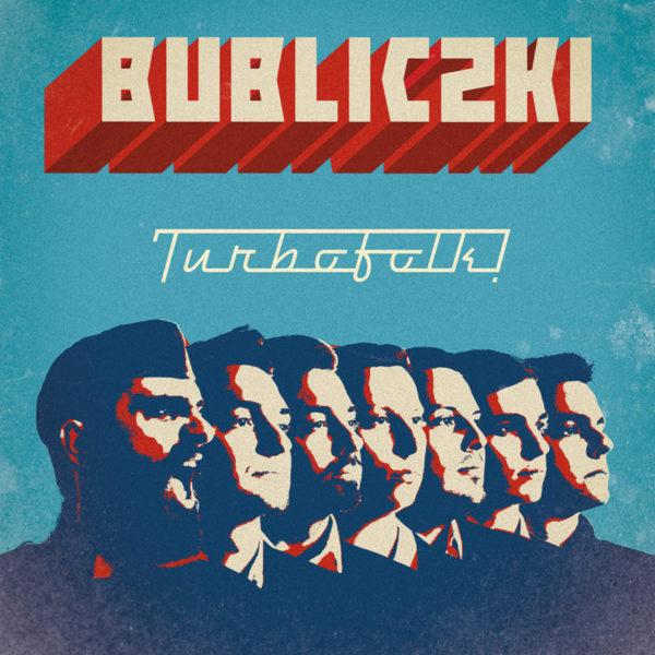 BUBLICZKI_3000x3000 kopia